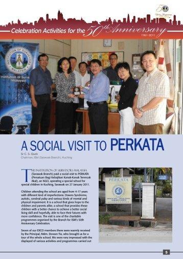 surveyor 46.1.6.qxp - Royal Institution of Surveyors Malaysia