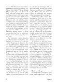 HÖRERLEBNIS - Stereo Lab - Seite 3