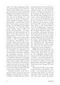 HÖRERLEBNIS - Stereo Lab - Seite 4