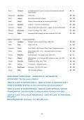 Risultati - Expo FSFI - Federazione fra le Società Filateliche Italiane - Page 4