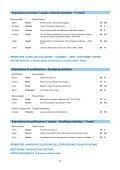 Risultati - Expo FSFI - Federazione fra le Società Filateliche Italiane - Page 5
