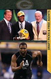 DR AFT PICK S & FREE A GENTS - NFL.com