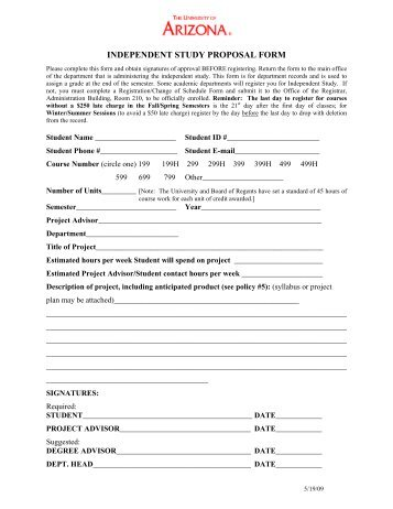 Student Records Security Change Form (PDF) - Office of the Registrar