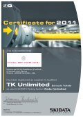 has been registered as supplier of qualified - Page 2