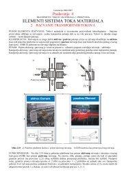 PREDAVANJE TM - 4.pdf