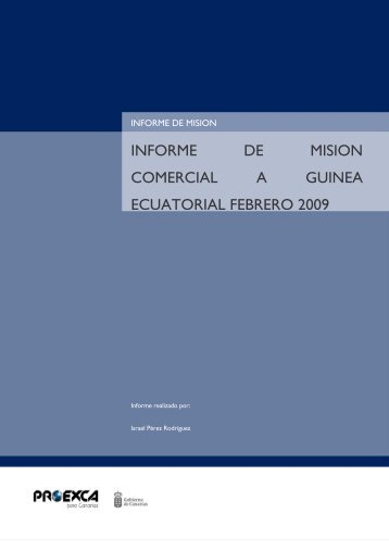 Descargar documento - Proexca