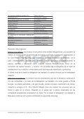 Descargar documento - Proexca - Page 4