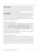 Descargar documento - Proexca - Page 5