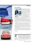 Etumatkaa 1 2010.indd - Volkswagen - Page 3