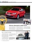Etumatkaa 1 2010.indd - Volkswagen - Page 4