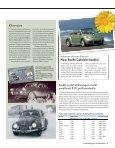 Etumatkaa 1 2010.indd - Volkswagen - Page 5