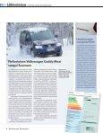 Etumatkaa 1 2010.indd - Volkswagen - Page 6