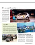 Etumatkaa 1 2010.indd - Volkswagen - Page 7