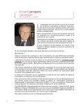 L'ASSOCIATION D'AVOCATS - le cercle du barreau - Page 4