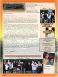 Monarch Crew - Angus Journal - Page 2