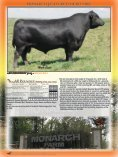 Monarch Crew - Angus Journal - Page 4
