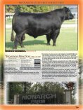 Monarch Crew - Angus Journal - Page 5