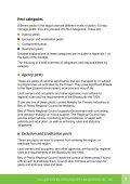 Pests of the Bay of Plenty - Bay of Plenty Regional Council - Page 7