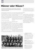 onfire 03/04 (1,2 MB/pdf) - UHC Fireball Nürensdorf - Seite 4