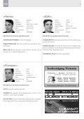 onfire 03/04 (1,2 MB/pdf) - UHC Fireball Nürensdorf - Seite 6