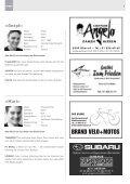onfire 03/04 (1,2 MB/pdf) - UHC Fireball Nürensdorf - Seite 7