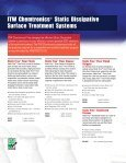 Static Free Brochure - Tooltronics - Page 2