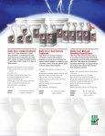 Static Free Brochure - Tooltronics - Page 3