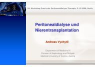 online Vortrag (PDF 0,4 MB) - Pd-berlin.de