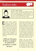 sobrenatural-em-dia - Page 6