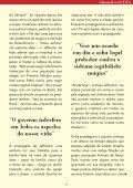 sobrenatural-em-dia - Page 7