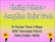 Sharing Science_Josephine Ebejer Grech.pdf - eTwinning