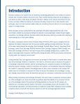 IPO Insights - Page 3