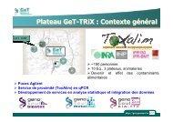 Comit GeT-TRiX 05-11-2010