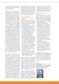 PDF kostenfrei herunterladen - IJAB - Seite 5