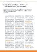 PDF kostenfrei herunterladen - IJAB - Seite 6