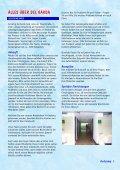 DEL GARDA - Adria-Pur - Seite 3
