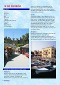 DEL GARDA - Adria-Pur - Seite 6
