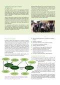 Risultati - PECO-Institut eV - Page 2