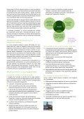 Risultati - PECO-Institut eV - Page 3