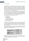 Jugendstudie Unstrut-Hainich-Kreis 2011 - Orbit-jena.de - Page 4