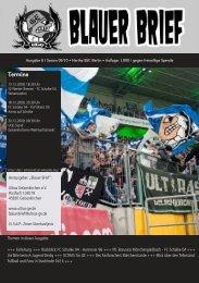 BB_09_10_HerthaBSC Kopie.indd - Ultras Gelsenkirchen