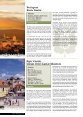 Fortresses, palaces and castle hotels - Page 6
