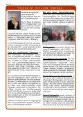 (5,12 MB) - .PDF - Gemeinde Berg - Page 2