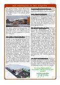 (5,12 MB) - .PDF - Gemeinde Berg - Page 3