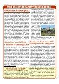 (5,12 MB) - .PDF - Gemeinde Berg - Page 6