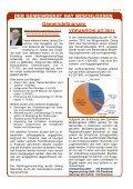 (5,12 MB) - .PDF - Gemeinde Berg - Page 7