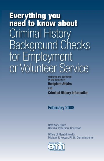 Alberta Saskatchewan Criminal Background Check Form