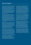 1esrytm - Page 2