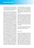 """TÃ""""TIGKEITSBERICHT 2012 - EOI - Page 5"""