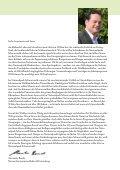 NLP-Programm-2015 - Seite 3